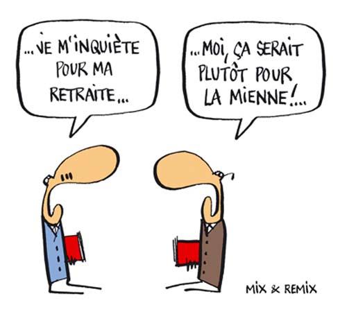 http://joas.web.log.free.fr/blog/public/divers/retraite/retraite2.jpg