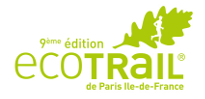 ecotrail_2016.png